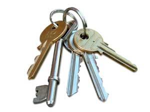 locksmiths-uk